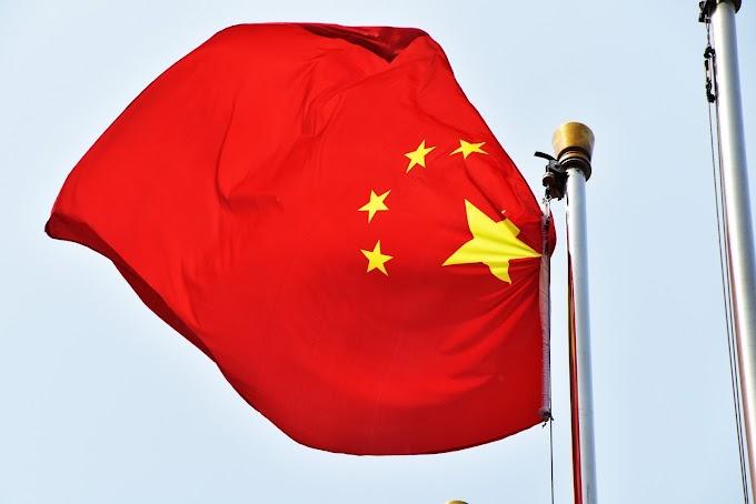CORONAVIRUS: Chinese economy shows signs of post-Covid Recovery  - Analysis