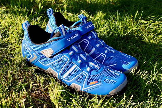 Vaude Yara TR Cycling Shoes