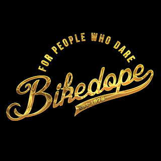 BikeDope Podcast And Clothing Line Is On The Move