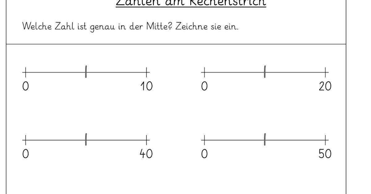 Nett Basisches Additionsarbeitsblätter Ideen - Mathematik ...