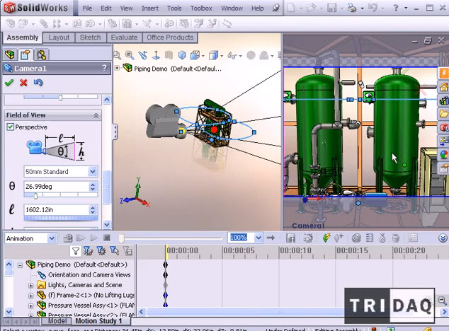 Solidworks 2015 Sp0 X64
