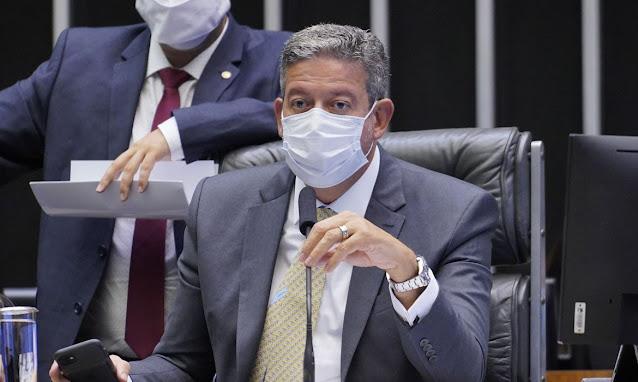Câmara conclui votação do marco legal do gás, que segue para sanção do presidente Bolsonaro