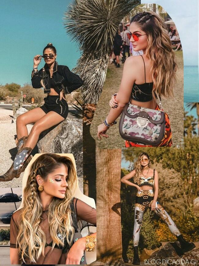 thassia-naves-coachella-2018-blog-dicas-da-gi