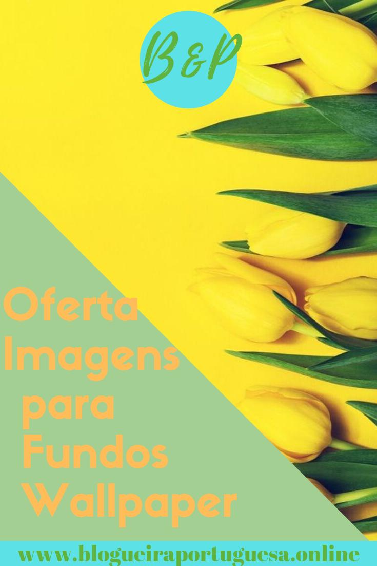 Oferta Imagens wallpaper (ALT)