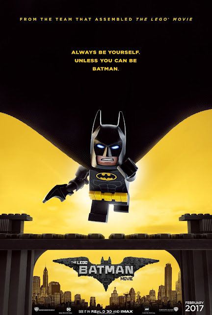 http://horrorsci-fiandmore.blogspot.com/p/the-lego-batman-movie-official-trailer.html