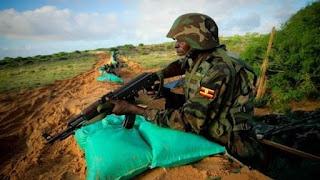 الاتحاد الإفريقي يحث على الابتكار في مكافحة حركة الشباب في الصومال