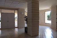 apartamento en venta calle argentina benicasim portal