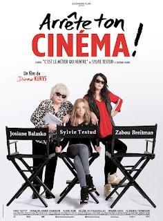 http://www.allocine.fr/film/fichefilm_gen_cfilm=233137.html