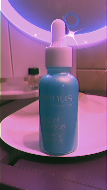 Venus-perfect