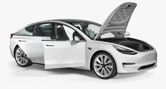 Safest car future car tesla car advanced car Royal car electric car hydrogen car