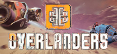 overlanders-pc-cover-www.ovagames.com