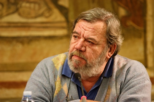 Gianni Mura