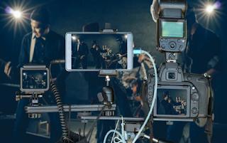 teléfono-cámara-video-streaming