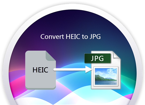 5 Complimentary Tricks To Convert Iphone Heic Photos To Jpg