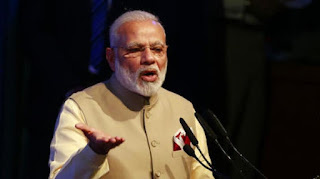 modi-assure-srilanka-on-china-issue