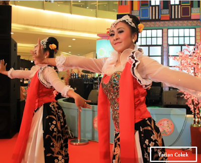 Sumber gambar: IndonesiaKaya.com