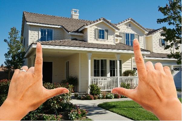 4 Cara Mendapatkan Uang Muka Sebelum Membeli Rumah