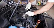 Pentingnya Service Berkala Mobil Toyota, Mekanisme Dasar Service Kendaraan