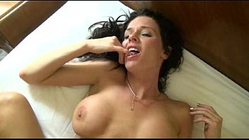 video de mujer teniendo multiples orgasmos