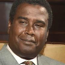 Dr. António Mascarenhas Monteiro ___________________ (2.º PR - 1991-2001)