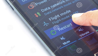 Cara Mengatasi Game Android Keluar Sendiri