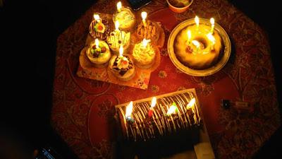 selamat ulang tahun selamat ulang tahun bahasa arab selamat ulang tahun mp3 selamat ulang tahun bahasa jawa selamat ulang tahun bahasa korea selamat ulang tahun bahasa jepang selamat ulang tahun islami selamat ulang tahun bahasa inggris selamat ulang tahun sayang selamat ulang tahun lirik selamat ulang tahun lucu selamat ulang tahun sahabat selamat ulang tahun suamiku selamat ulang tahun pernikahan selamat ulang tahun anakku selamat ulang tahun bahasa sunda selamat ulang tahun untuk pacar selamat ulang tahun bahasa jerman selamat ulang tahun gif selamat ulang tahun lagu anak selamat ulang tahun anak selamat ulang tahun anak mp3 selamat ulang tahun ayah selamat ulang tahun arab selamat ulang tahun agus selamat ulang tahun adikku selamat ulang tahun animasi selamat ulang tahun akustik selamat ulang tahun anakku sayang selamat ulang tahun anak kecil selamat ulang tahun abangku selamat ulang tahun anak2 selamat ulang tahun alkitab selamat ulang tahun ayah tumblr selamat ulang tahun acoustic selamat ulang tahun ayu selamat ulang tahun aksara jawa selamat ulang tahun abi selamat ulang tahun ayat alkitab selamat ulang tahun buat pacar selamat ulang tahun buat sahabat selamat ulang tahun bahasa mandarin selamat ulang tahun bahasa belanda selamat ulang tahun bahasa perancis selamat ulang tahun bahasa spanyol selamat ulang tahun berbagai bahasa selamat ulang tahun bahasa italia selamat ulang tahun bahasa thailand selamat ulang tahun barakallah fii umrik selamat ulang tahun bahasa india selamat ulang tahun bahasa jawa mp3 selamat ulang tahun bahasa jawa dan artinya