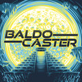 Baldocaster