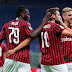 Milan 1, Atalanta 1: All is Fair in Love and War