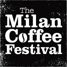 Milan Coffee Festival - Eventi in Lombardia