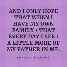 Best-Quotes-HD-Wallpaper-For-Father