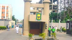 Yaba College of Technology (YABATECH) 2020/2021 Registration Procedure for Newly Admitted Students