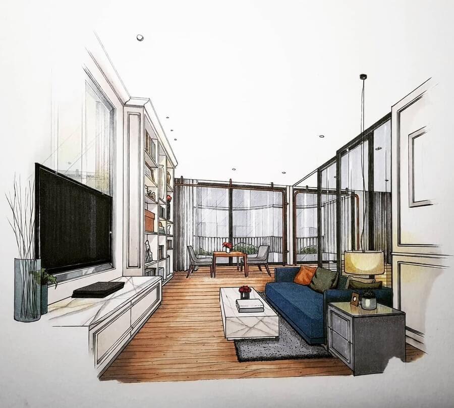 10-Living-room-with-balcony-Tama-Vajrabukka-www-designstack-co