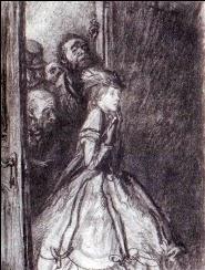 Характеристика Сони Мармеладовой, образ, описание внешности и характера