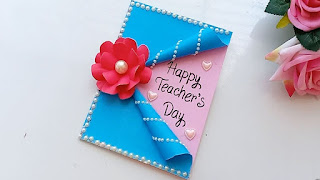 teachers%2Bday%2Bcard%2B%252851%2529