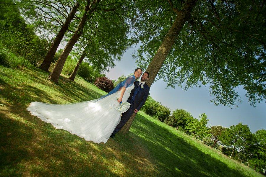 shooting mariage Angers - Laurent CHRISTOPHE Photographe