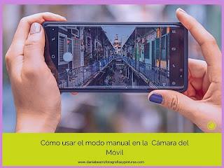 como-usar-el-modo-manual-de-una-cámara-de-celular