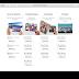 Apple's printshop staakt ondersteuning iPhoto en Aperture