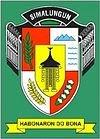 Lowongan CPNS Simalungun, Kabupaten Simalungun