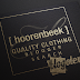 1449 [Hoorenbeek] Blogger Search