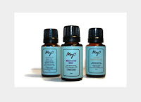 Myo Essential Oils - Academy Massage - Massage Therapist Winnipeg