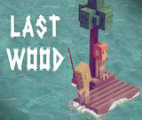 last-wood