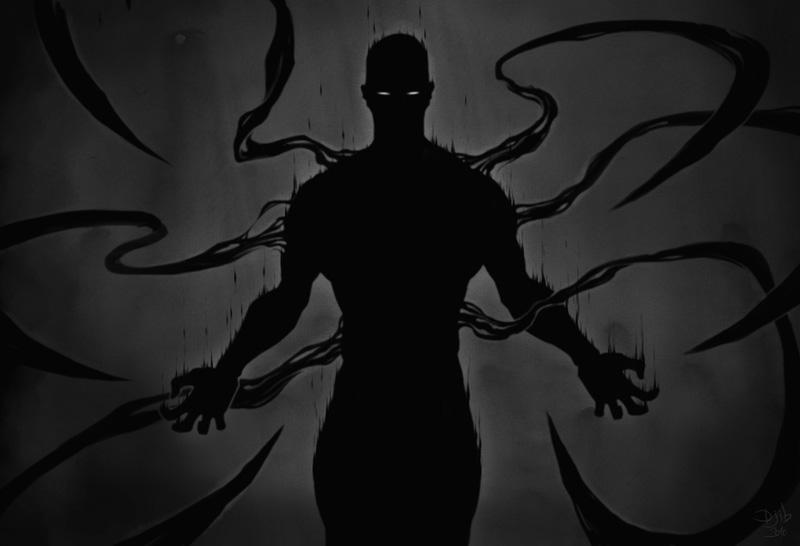 Chuyên gia tư vấn các hiện tượng dị thường - Paranormal Advisor - part 3
