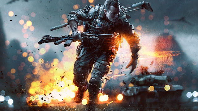 Free-Fire-wallpaper-for-facebook-cover