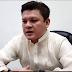 Paolo Duterte: May isang senador na nagko-cocaine