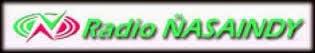 Radio Ñasaindy