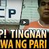 Nakakagulat: Paring Manyakis na Matagal ng Wanted sa Amerika Natunton at Nahuli dito sa Pilipinas