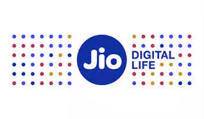 How To check Jio Balance,Data usage,Number and more USSD