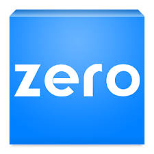 Zero Liker APK Latest Download For Android - APKClear Com