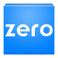 Zero-Liker-APK-Latest-Download-For-Android