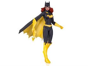 Batgirl Malvorlagen 10 beautiful free printable batgirl coloring ... | 210x280
